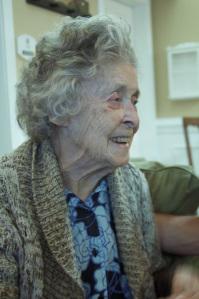 granny-at-102