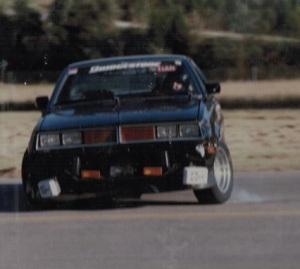 Autocross pic 001