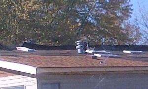 blog roof