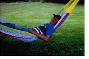 ivan in the hammock 001