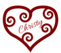 Christy signature