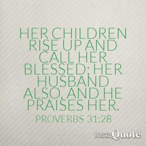 proverbs3128