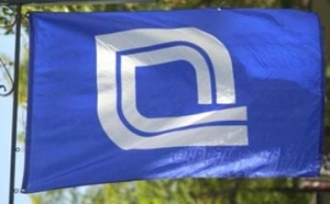 planned parenthood flag